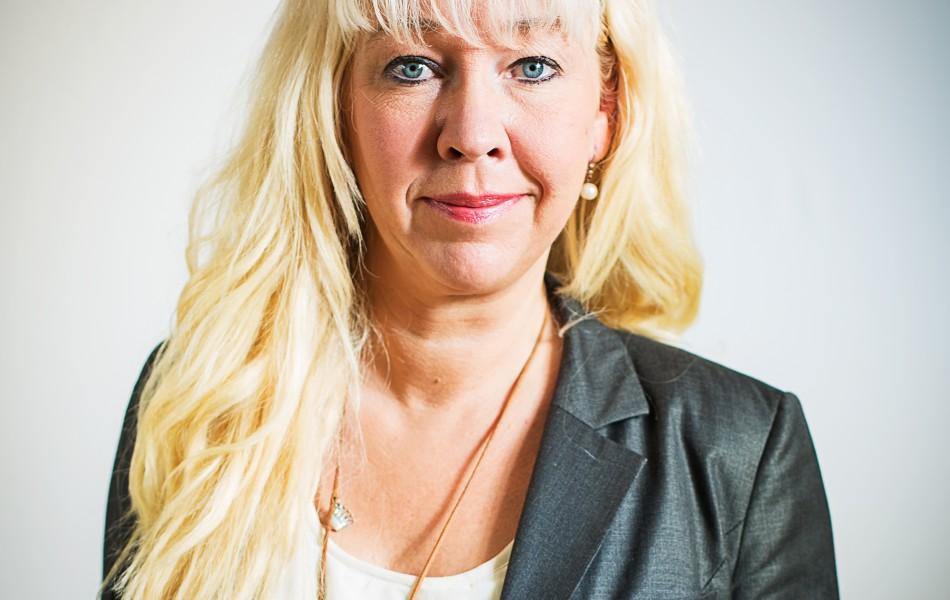 ©Fotograf Måns Lennstrand